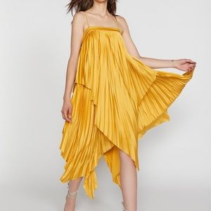 Free People Acler Dress
